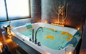 50% Valašsko: 3 denní rodinný pobyt pro DVA v hotelu…