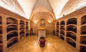 18% Jižní Morava: 3 denní vinařský pobyt pro DVA s…