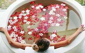34% Karlovy Vary: 3-5 denní wellness pobyt v Resortu…