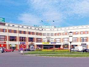39% Slovácko: 3 denní pobyt pro DVA v hotelu Baťov s…