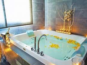 26% Beskydy: 3 denní wellness pobyt pro DVA v hotelu…
