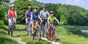 45% Vysočina: 3-8 denní wellness pobyt pro DVA ve…