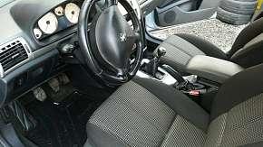Sleva 51% - Skvělá péče o automobil s čištěním interiéru a dezinfekcí ozónem