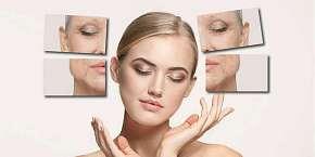 Sleva 78% - Omlazení pokožky nebo ošetření rozšířených žilek či pigmentových skvrn v estetickém…