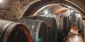 50% Posezení u vína i večerní degustace v Apartmánech…