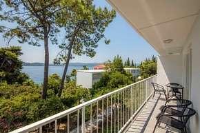 34% Chorvatsko, Pelješac: 8 denní pobyt v Aminess…
