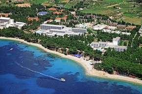 30% Chorvatsko, Brač: 7 denní pobyt v hotelu Bluesun…