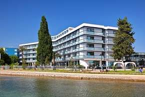 39% Chorvatsko, Biograd Na Moru: 8 denní pobyt v…