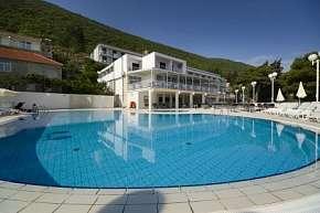 38% Chorvatsko, Pelješac: 8 denní pobyt v hotelu…
