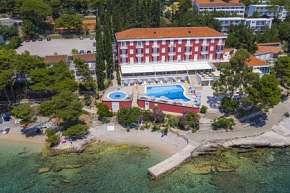 29% Chorvatsko, Pelješac: 10 denní pobyt v hotelu…