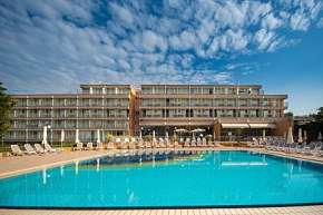 25% Chorvatsko, Istrie: 8 denní pobyt v hotelu Arena…