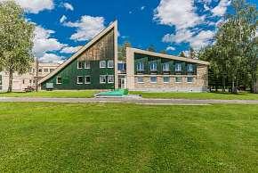 50% Pobyt ve Vysokých Tatrách v hotelu Tatranec ** s…