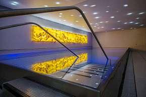 0% Luxusní wellness pobyt v Luxury Spa & Medical…