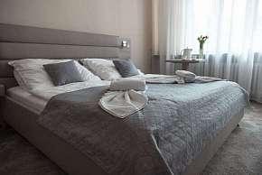 Sleva na pobyt 71% - Elegantní Hotel Meda **** přímo v centru Prahy se…