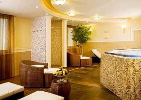 0% Dokonalý relax v Hotelu Kalvaria**** Superior…