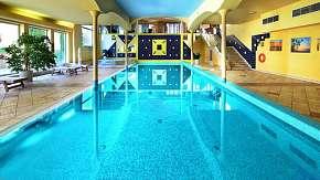 58% Mimořádně vyhledávaný Top Hotel Praha **** s…