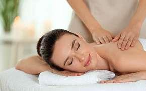 32% Mariánské Lázně: Relaxační pobyt v Hotelu…
