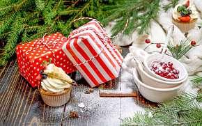 48% Špindlerův Mlýn: Vánoce v Krkonoších v Hotelu…