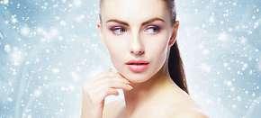 Sleva 19% - Speciální vánoční balíčky s kosmetikou, masáží i lymfodrenáží vhodné jako dárek v…