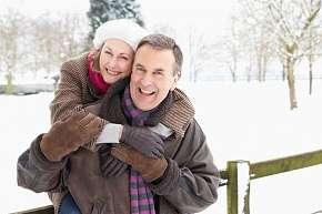 47% Senior pobyt na 6 dní v Bojnicích s wellness a…