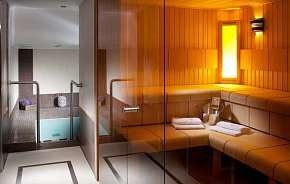 35% Relax ve vyhlášeném hotelu Excelsior **** s…