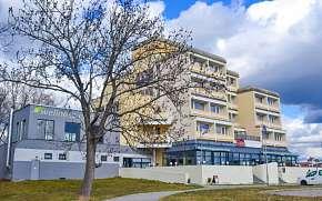 46% Jižní Čechy u CHKO Třeboňsko: 3–8 denní pobyt pro…