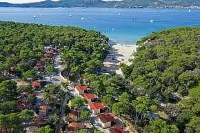 28% Chorvatsko, Biograd Na Moru: 11 denní pobyt v…