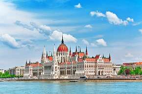 0% Corvin Hotel Budapest - Sissi Wing *** blízko…