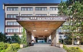 0% Vysočina u CHKO Žďárské vrchy a břehu rybníka:…