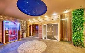 0% Vysoké Tatry u Štrbského Plesa v Hotelu Panorama …