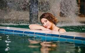 0% Zalakaros: Relaxace v Hunguest Hotelu Freya ***…