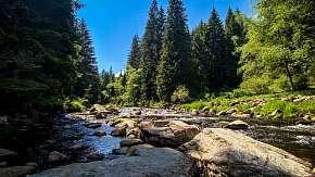 Sleva na pobyt 0% - Největší konopné lázně v Evropě s polopenzí i…