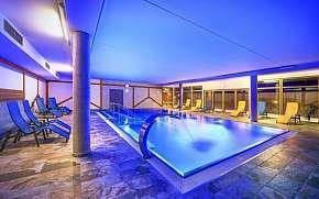 0% Šumava u Lipna v Hotel Resortu Relax **** s…