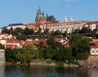 Slevy v Praze